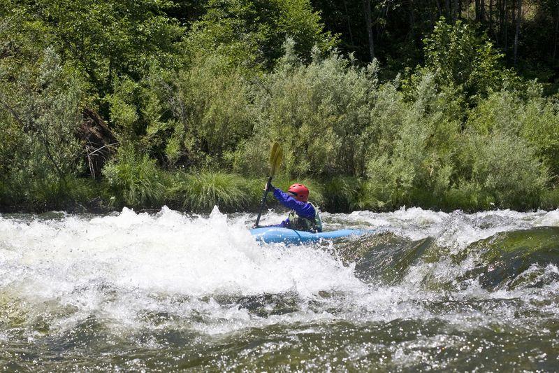 July 3 OB Klamath River IMG_5893